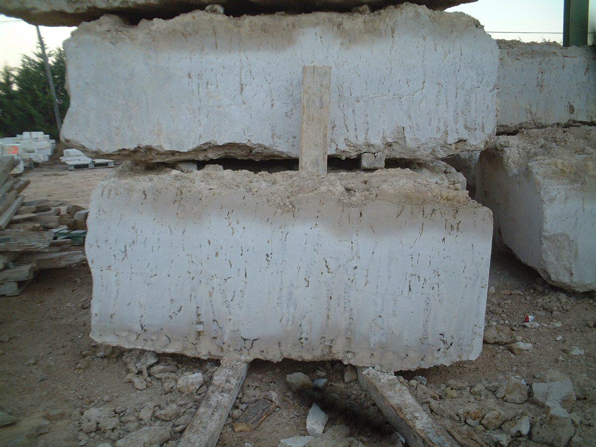 piedra-caliza-1200x900.jpg