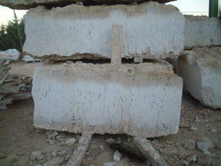 Piedra natural, el revestimiento más sostenible y eficiente