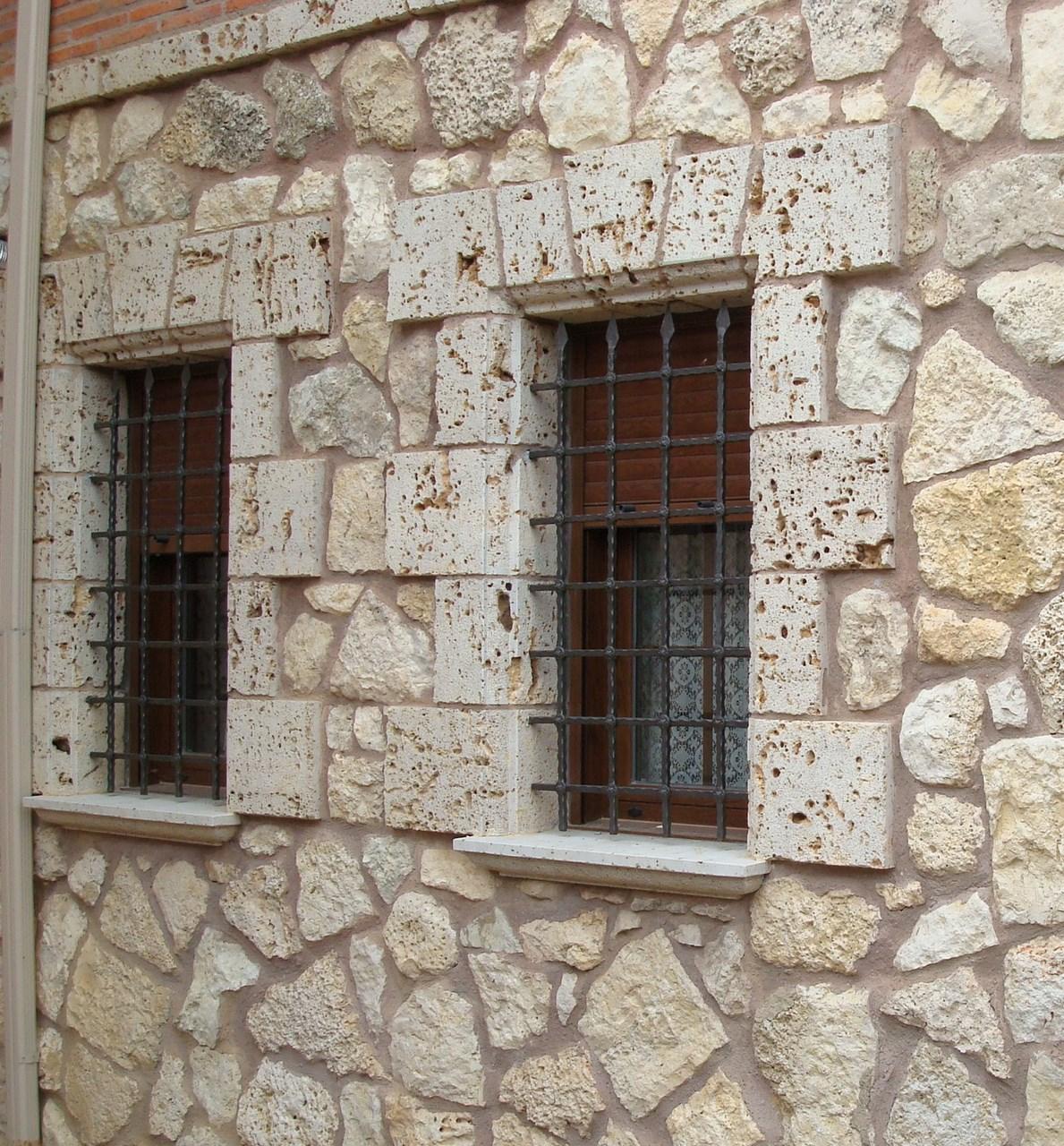 Vierteaguas m rmoles granitos y piedra natural hermanos for Piedras marmoles y granitos